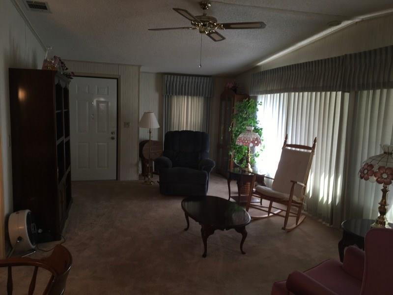 16353 SW Indianwood, Indiantown, FL, 34956