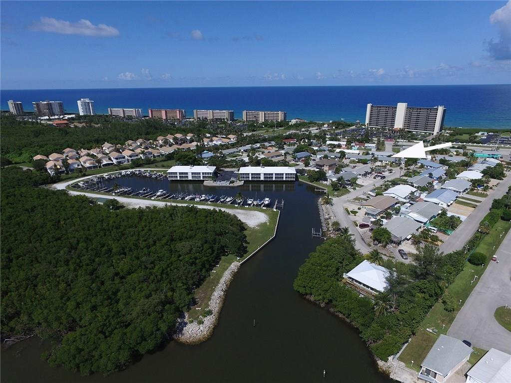 Residential Properties For Sale In Jensen Beach Fl