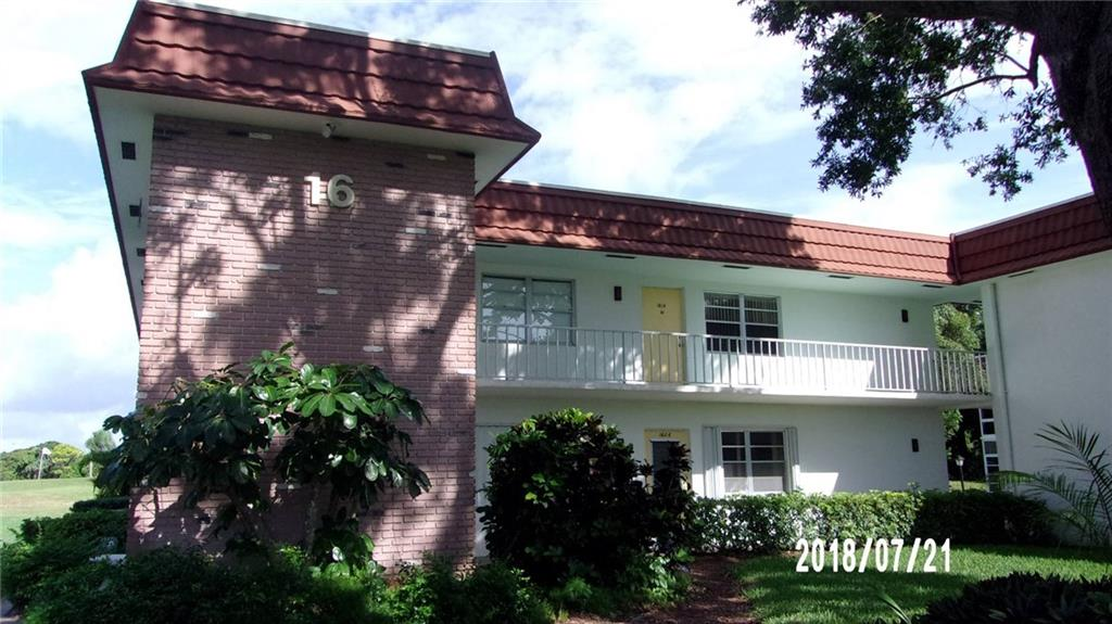 Property ID M20012951