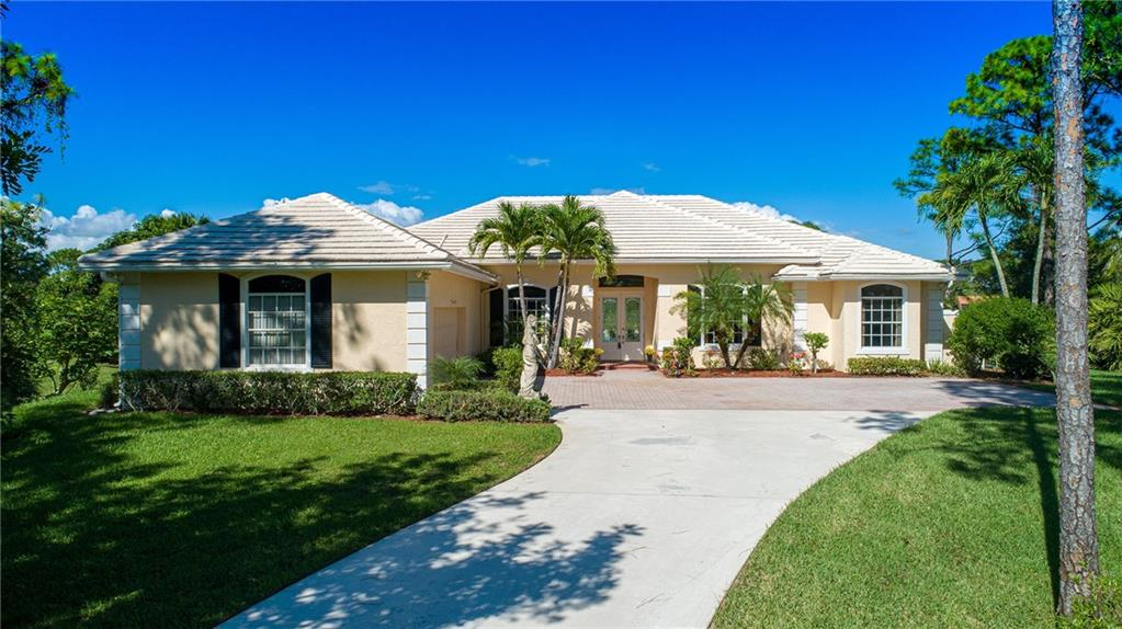 Evergreen Club-Mid Rivers YCC
