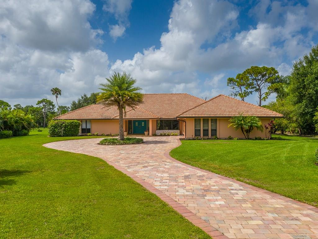 Evergreen Club, Mid-Rivers Yac