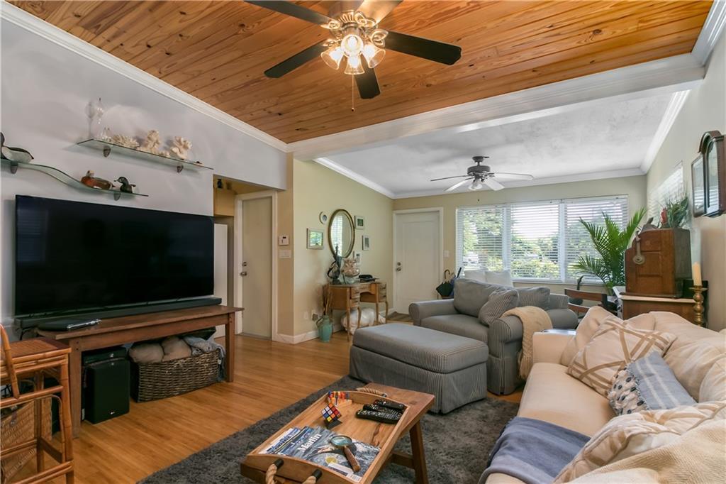 2475 NE Dixie, Jensen Beach, FL, 34957