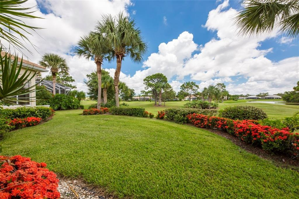 MONARCH COUNTRY HOMES FOR SALE