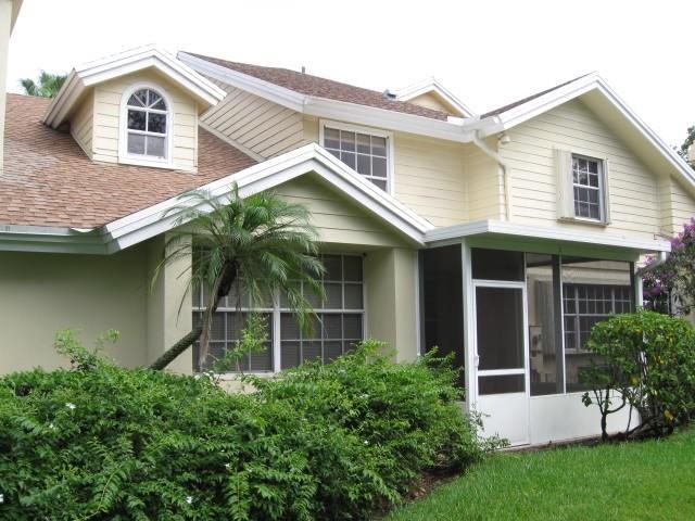 Property ID M20009218