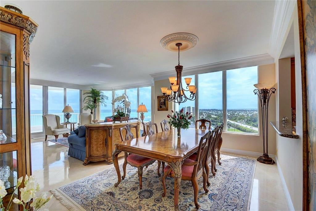 Claridge By The Sea A Condo - Jensen Beach - M20014118