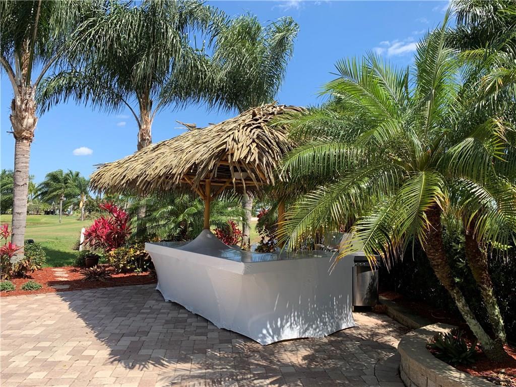 263 NW Hazard, Port Saint Lucie, FL, 34986