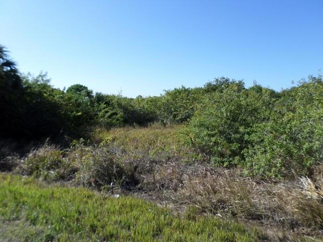 7550 SW Conners, Okeechobee, FL, 34974