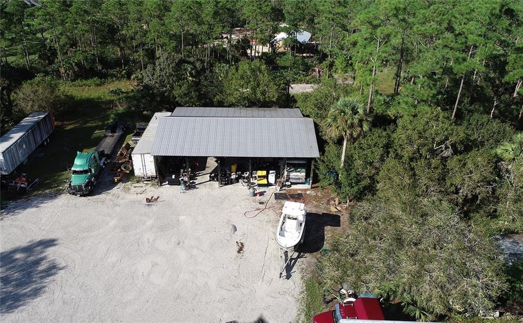 5351 SW Markel, Palm City, FL, 34990
