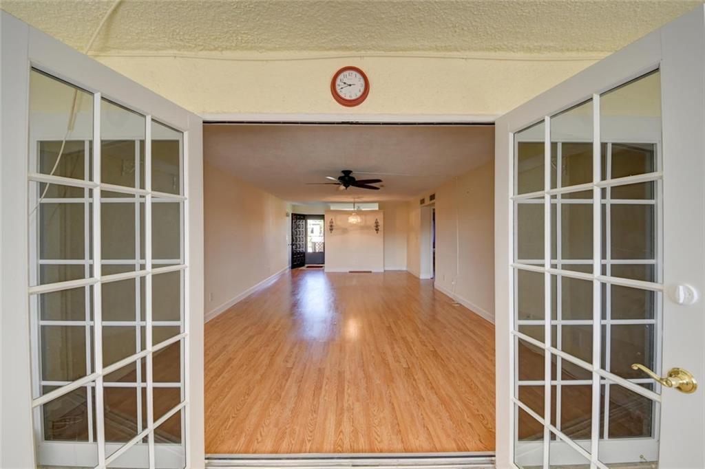 1501 NE 13th, Jensen Beach, FL, 34957