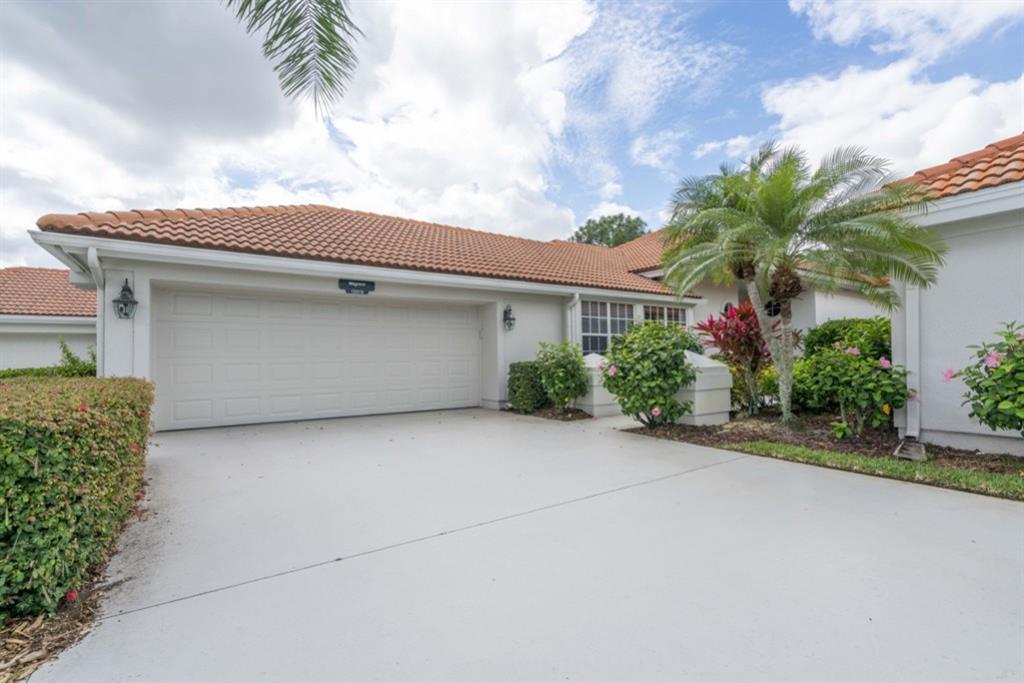 13019 Harbour Ridge, Palm City, FL, 34990