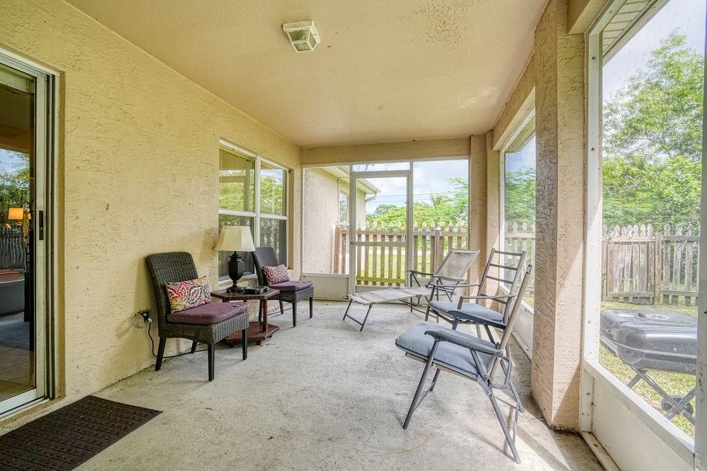 2201 SE Merrill, Port Saint Lucie, FL, 34952
