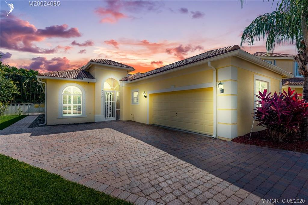 Property ID M20024085