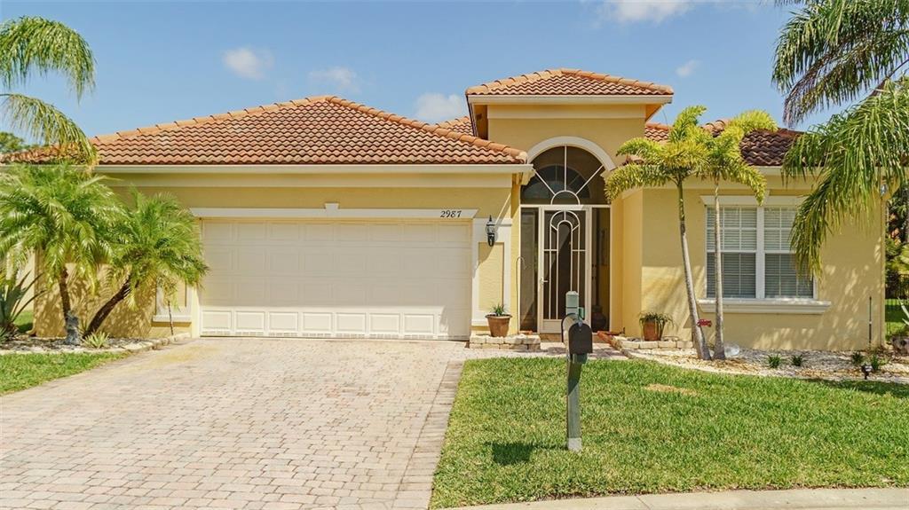 Property ID M20011252