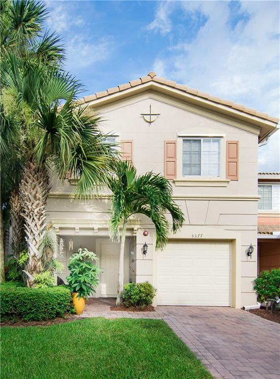 Property ID M20013552