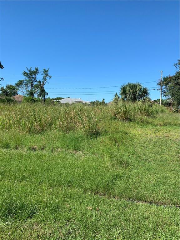 503 SE Cliff, Port St Lucie River Park, FL, 34984