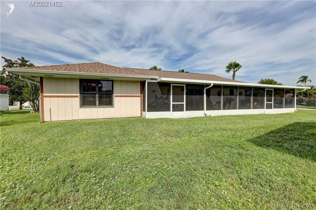 1020 NE Zebrina Senda, Jensen Beach, FL, 34957