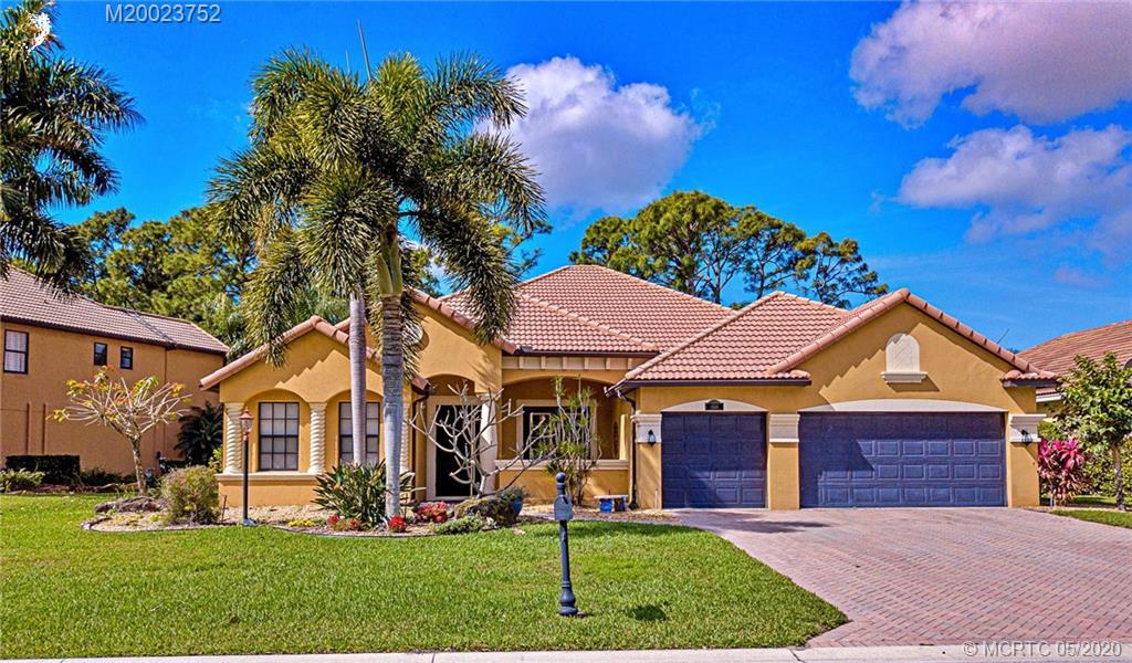 Property ID M20023752