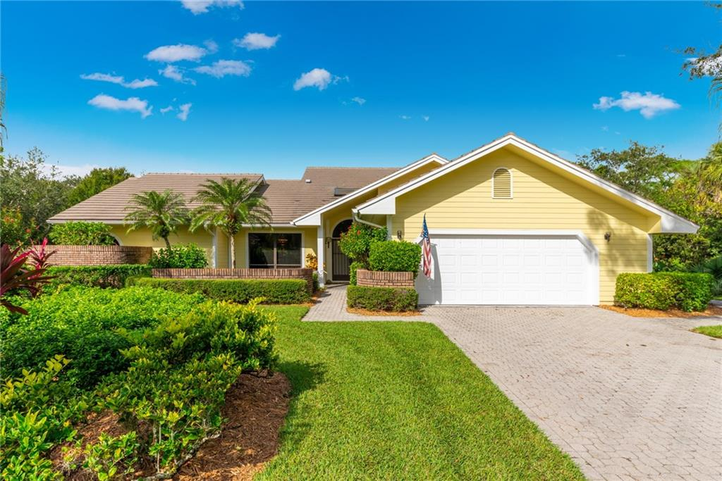 12769 NW Mariner, Palm City, FL, 34990