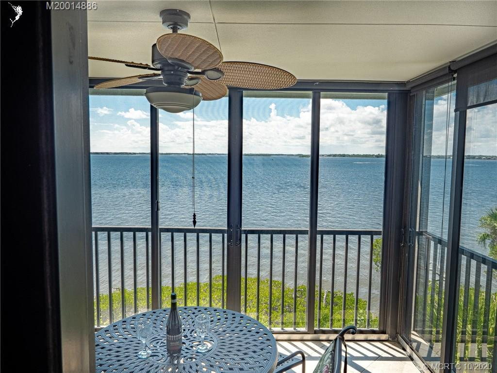INLET VILLAGE SOUTH CONDO PH 0