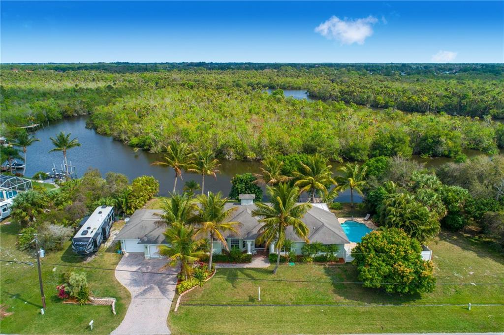 PORT ST LUCIE-SECTION 26- BLK 472 LOT 89 AND 90 (0.55 AC) (MAP 34/21N) (OR 1090-763, 764: 1174-0844)