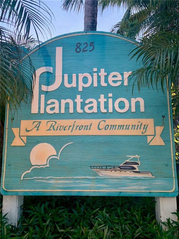 Jupiter Plantation Ph 03