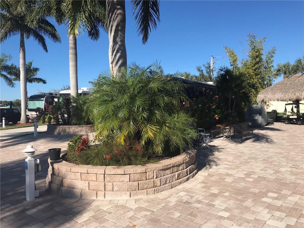 155 NW Hazard, Port Saint Lucie, FL, 34986