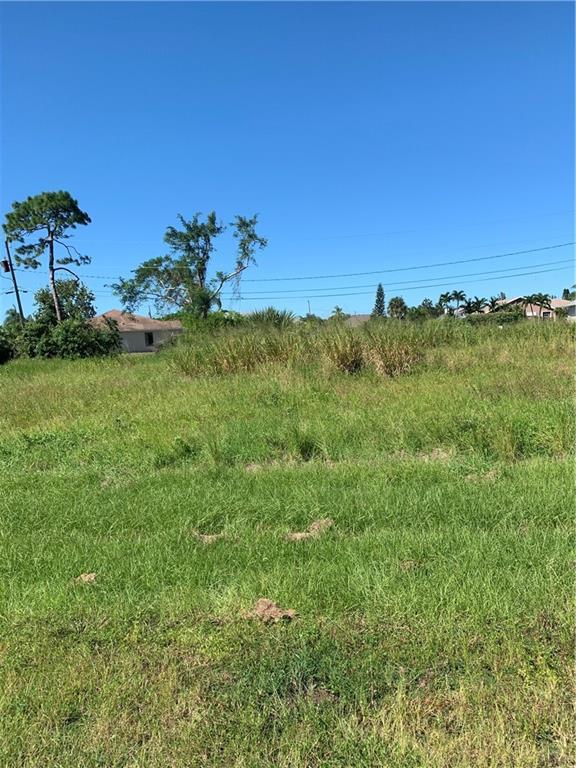 505 SE Cliff, Port St Lucie River Park, FL, 34984