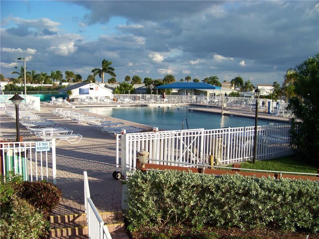 517 Nettles, Jensen Beach, FL, 34957