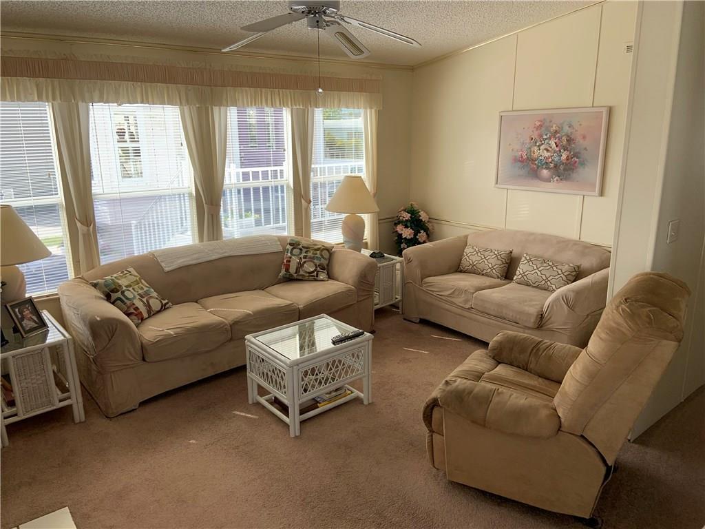 758 Nettles, Jensen Beach, FL, 34957