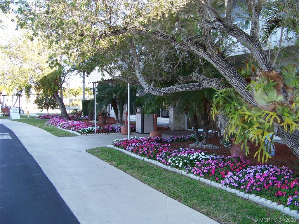 951 Nettles, Jensen Beach, FL, 34957