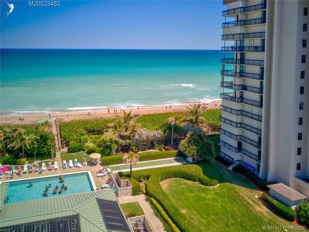 10600 S Ocean, Jensen Beach, FL, 34957