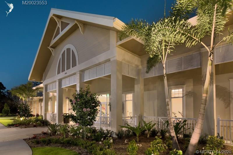 2227 NW Seagrass, Palm City, FL, 34990
