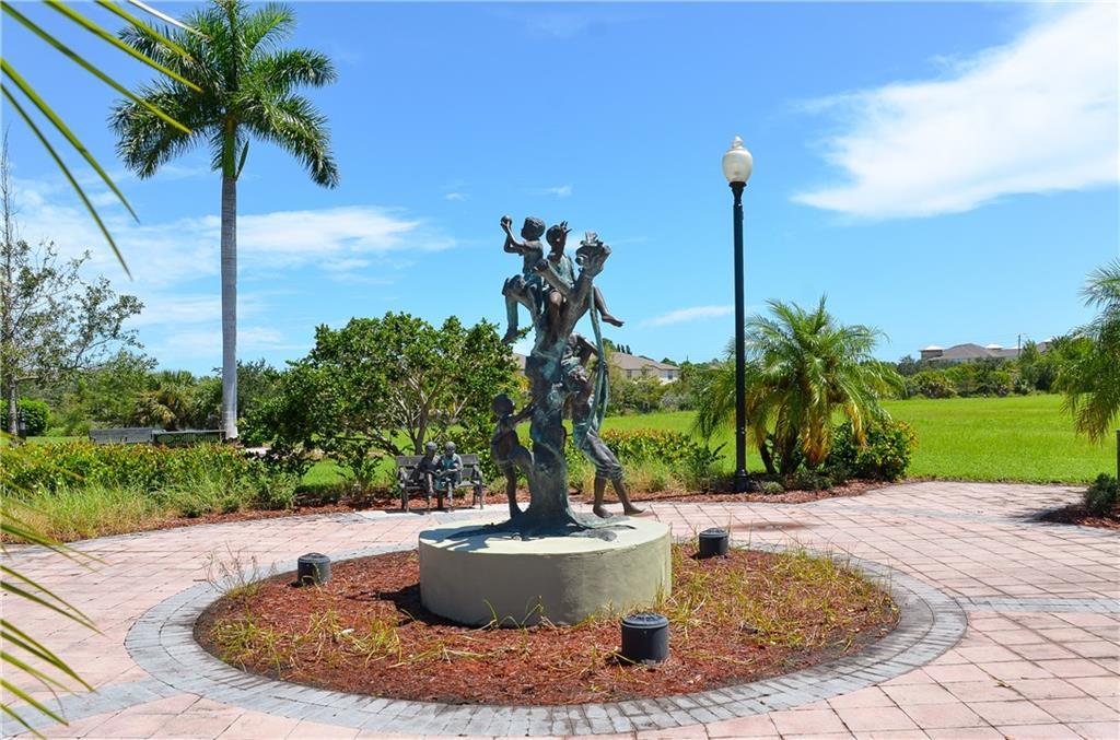 2090 SE Labelle, Port Saint Lucie, FL, 34952