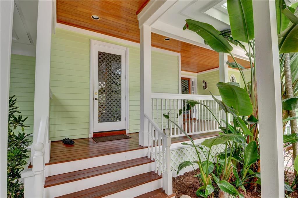 3201 SW Winding, Palm City, FL, 34990