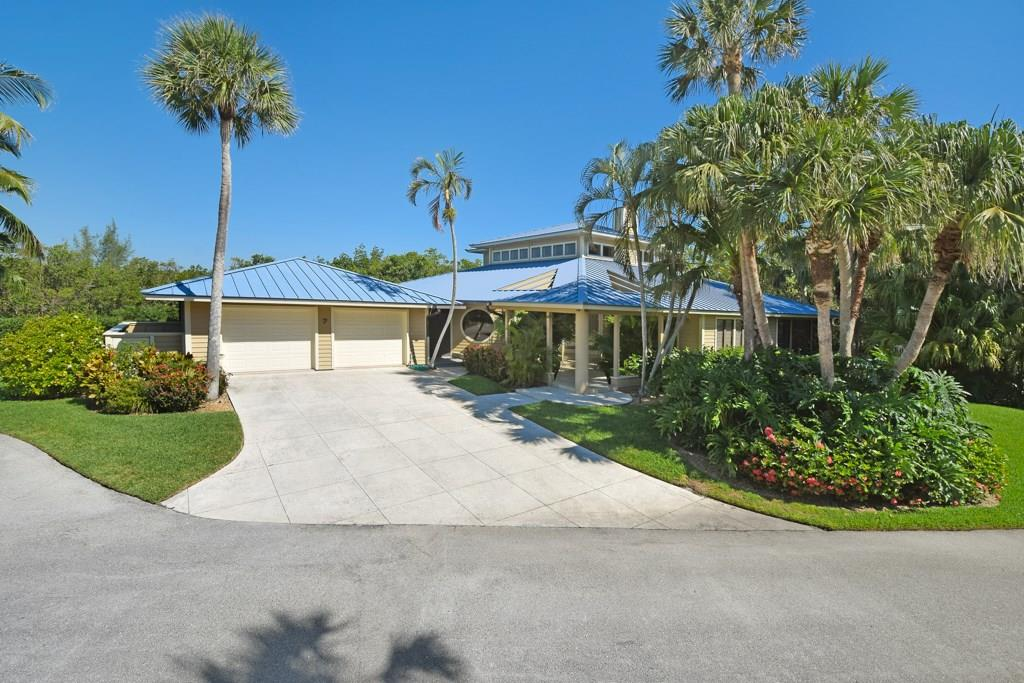 7 Saddler, Hobe Sound, FL 33455