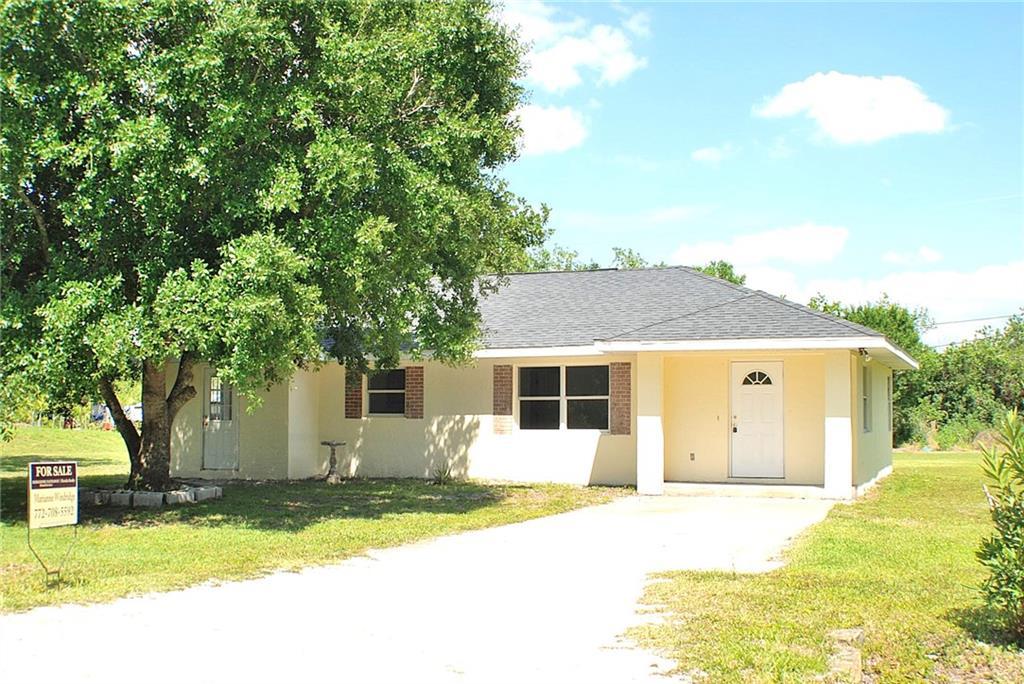 Property ID M20011287