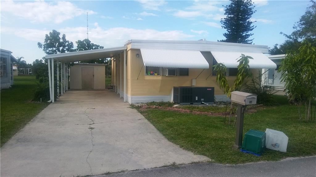 Property ID M20017887