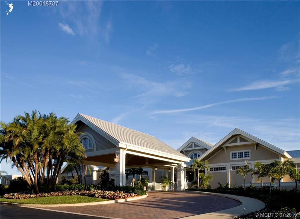 12813 NW Cinnamon, Palm City, FL, 34990