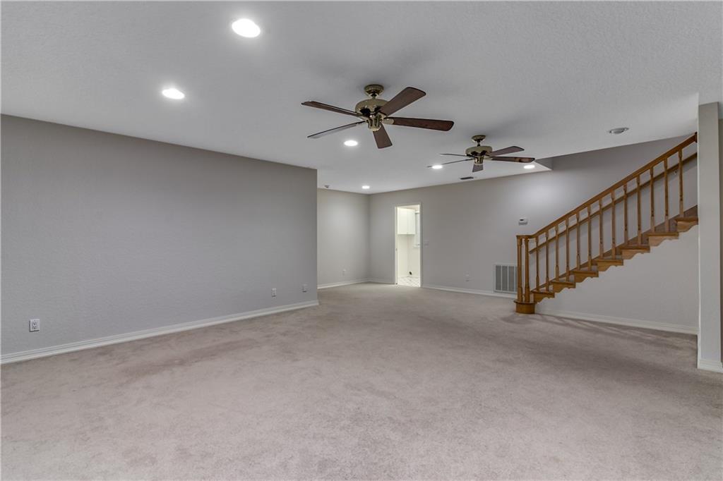 1105 SW Magnolia Bluff, Palm City, FL, 34990
