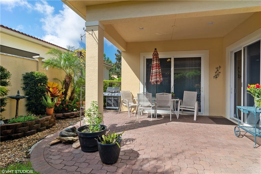 10170 SW Dolce, Port Saint Lucie, FL, 34986