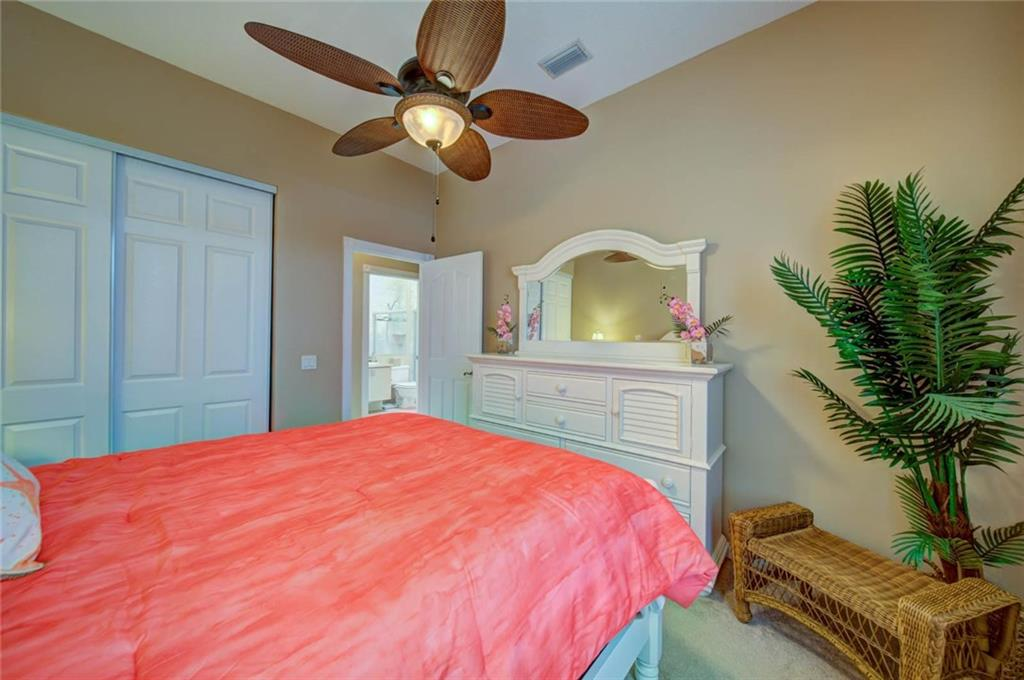 MEADOWS HOMES FOR SALE
