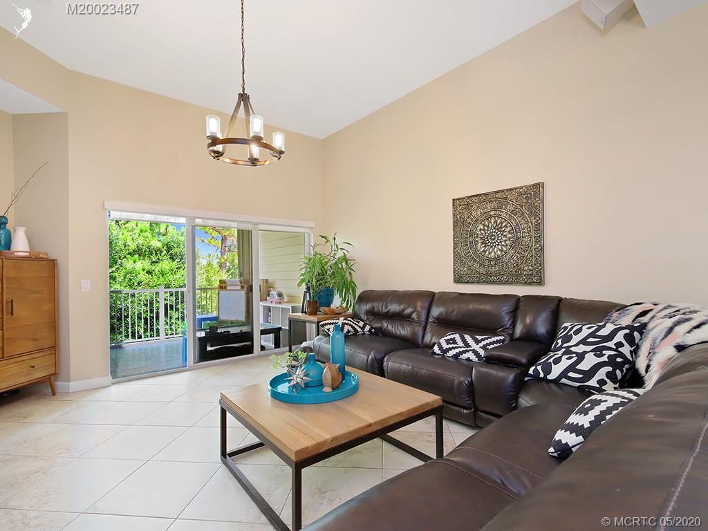 3401 SW Sawgrass Villas, Palm City, FL, 34990