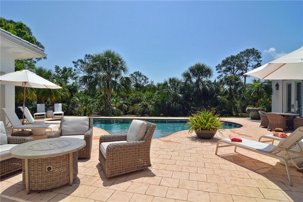 LOBLOLLY PINES HOMES FOR SALE