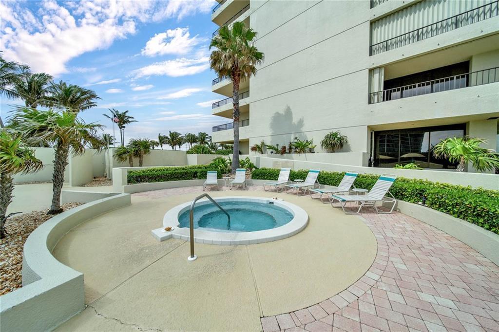 8750 S Ocean, Jensen Beach, FL, 34957