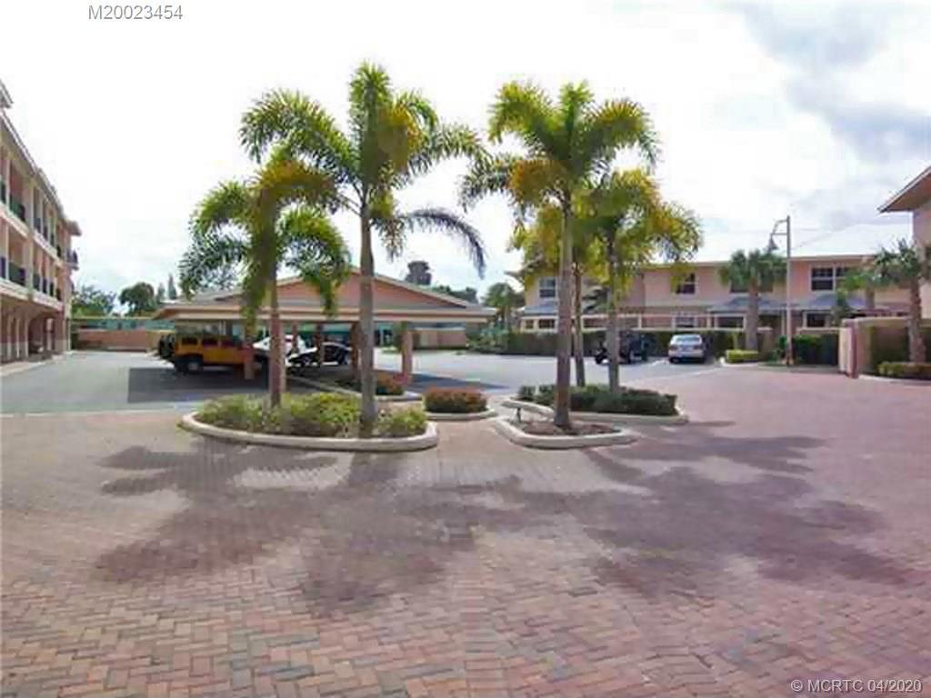 3740 NE Indian River, Jensen Beach, FL, 34957
