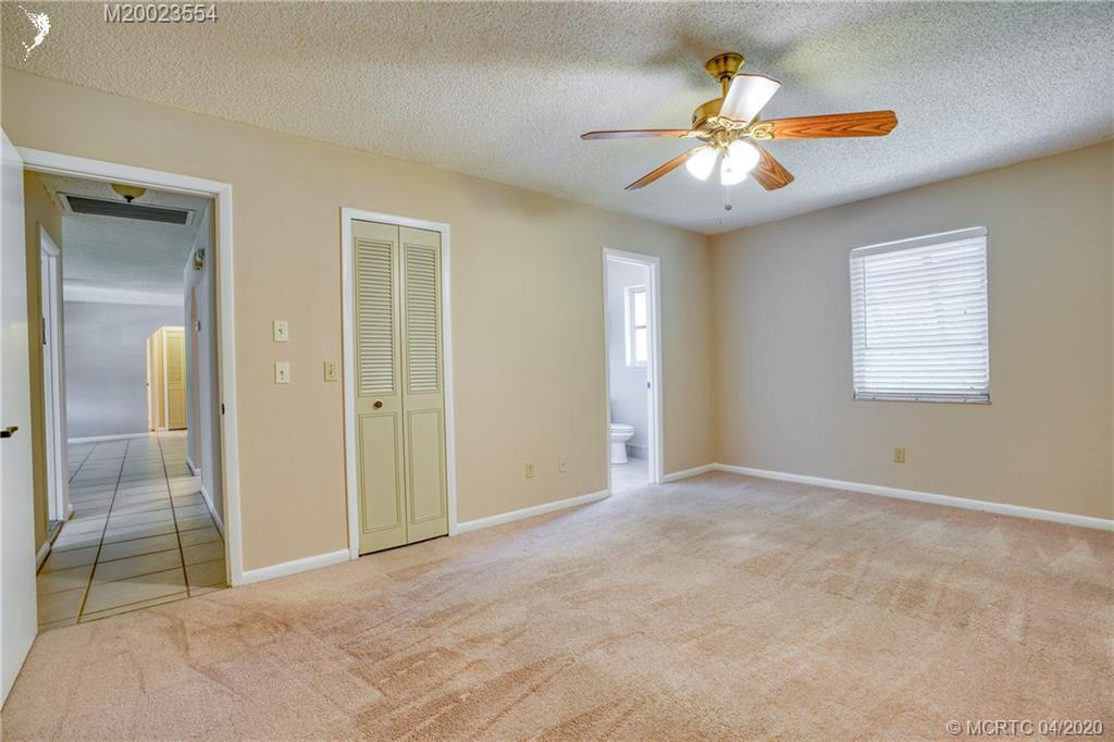 950 NE Zebrina Senda, Jensen Beach, FL, 34957