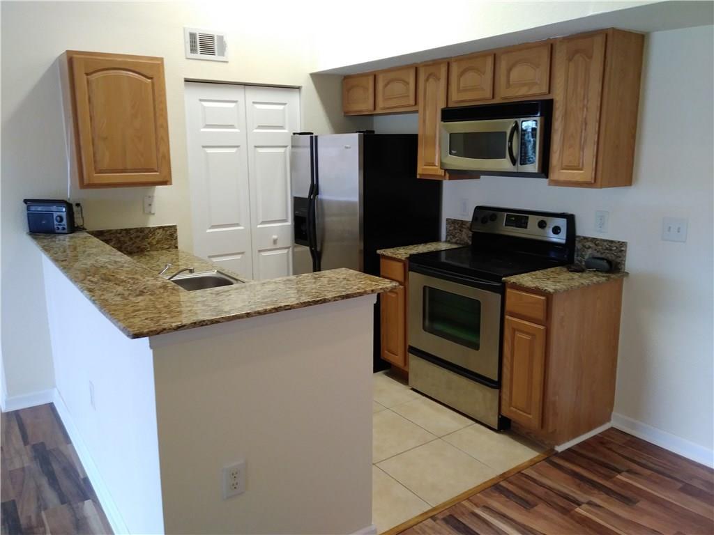 Property ID M20006521