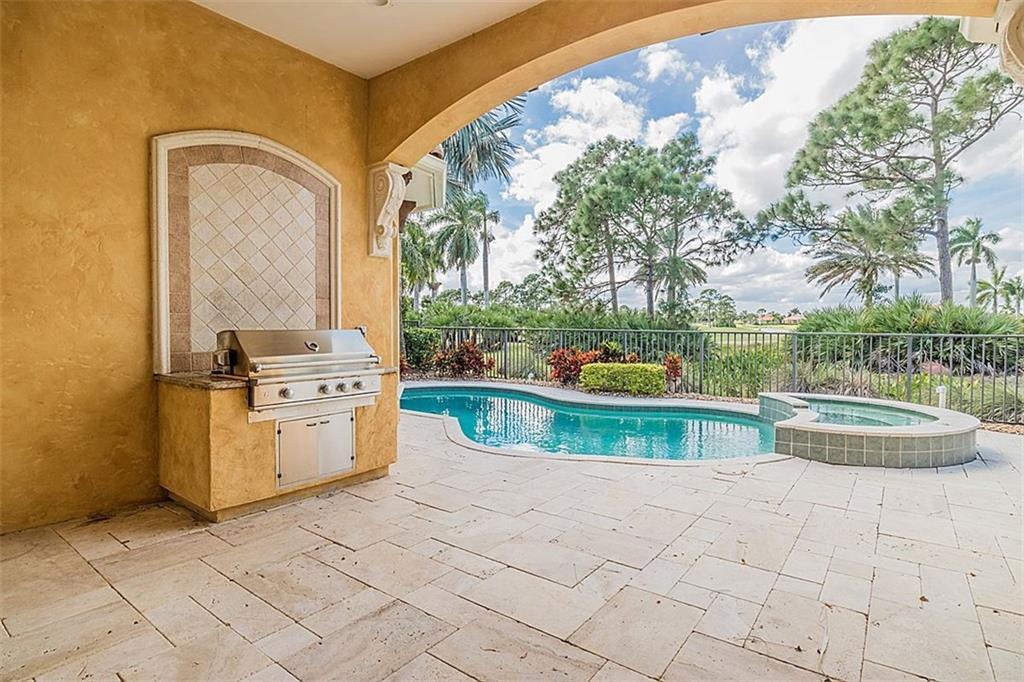 153 SE Bella Strano, Port Saint Lucie, FL, 34984