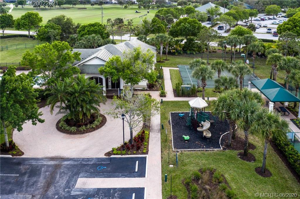 4409 SW Long Bay, Palm City, FL, 34990