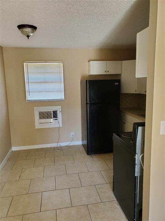2121 NE Pa Park, Jensen Beach, FL, 34957